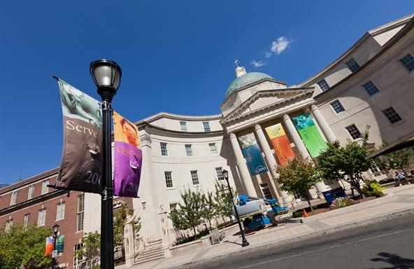 Yale CloudCME Banner